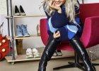 Kolekcja butów i torebek Deichmann sygnowana przez Margaret