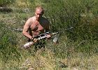 Car Putin