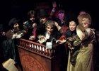 Teatr: magia świąt dla całej rodziny