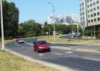 Nietypowy remont na Mokotowie: nowa ulica niezniszczalna?