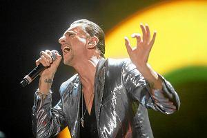 Depeche Mode - będą nowa płyta, trasa koncertowa i koncert w Warszawie. Bilety już niedługo!