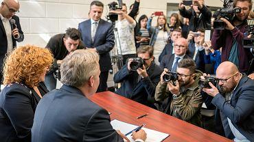 W środę umowę w sprawie finansowania programu inwestycyjnego dla Parku Śląskiego podpisali przedstawiciele zarządu parku i województwa