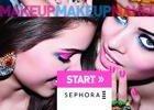 Jaki makija� do ciebie pasuje? Sprawd� w wirtualnym Make-up Studio!