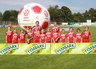 Futbolowy sukces zachodniopomorskich dziesi�ciolatk�w. Awans do fina�u