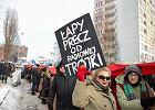"""Protest dziennikarzy """"Tr�jki"""". Nied�wiecki, Andrus, Baron i inni nie chc� upolitycznienia radia [LIST OTWARTY]"""