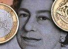 """Brexit umocni franka i osłabi złotego. """"Miażdżący wpływ na funta"""""""