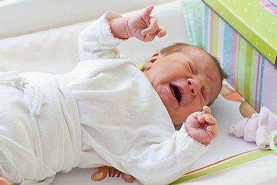 Urlop wychowawczy: jeden z 36 miesięcy dla drugiego rodzica
