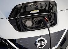 Jaki samochód elektryczny warto kupić i dlaczego? Nasze typy