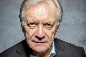 Andrzej Seweryn o stosunkach polsko-ukraińskich: Mówić prawdę i pamiętać o dialogu [ROZMOWA]