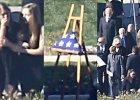Odby� si� pogrzeb Paula Walkera. To by�a skromna uroczysto�� tylko dla rodziny i przyjaci� aktora