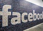 Samsung Polska, Robert Lewandowski i SokzBuraka. Oni rządzili na Facebooku w 2017