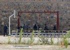 W Afganistanie wykonano sześć wyroków śmierci za terroryzm