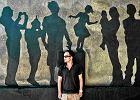 Artur Rojek: W Katowicach OFF Festival rozwin�� si� na skal� mi�dzynarodow�