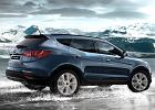 Co produkuje Hyundai?