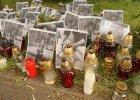Sprawa policjantów, którzy znęcali się nad Igorem Stachowiakiem, nie jest zawiła? Rozpatrzy ją sąd rejonowy