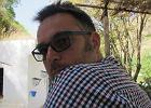 Tomasz Pindel: Dobra literatura to dziedzina wybitnie indywidualna