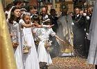 """Kościoły w Nysie same mają dbać o porządek na procesjach. """"Za komuny nikt nie kazał nam sprzątać"""""""