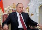 Rzecznik prezydenta Putina: Nie ma porozumienia gazowego ani celnego z Ukrain�