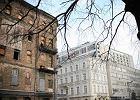 Deweloper dołoży do nowej siedziby Teatru Żydowskiego