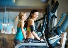 Jak wybrać odpowiednią siłownię - 5 wskazówek dla początkujących