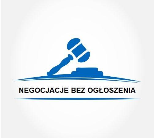 Negocjacje bez og�oszenia - wz�r protoko�u post�powania o zam�wienie publiczne