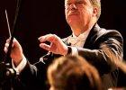 Presti�owa francuska nagroda dla Orkiestry Sinfonia Viva