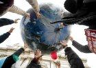 Szczyt klimatyczny w Pary�u. �r�d�o: UE nie obawia si� o stanowisko Polski