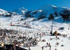 Włochy na narty – udane wakacje nie tylko latem!