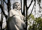 """Pan Tadeusz"" - Adam Mickiewicz - struktura czasu"