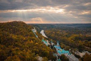 Najwi�kszy konkurs fotograficzny na �wiecie. 70 najciekawszych zdj�� Wiki Loves Monuments