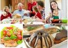 Jak przetrwa� �wi�ta b�d�c na diecie? 5 kluczowych zasad