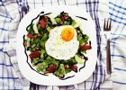Sa�ata z jajem