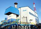 Ukraina wyśle komornika do Gazpromu po 6,4 mld dol. kary