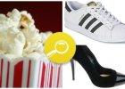 TOP 3 stylizacje do kina
