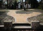 Pośmiertne getto? Niemieckie lesbijki mają swój cmentarz