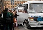 Czy grozi nam paraliż komunikacyjny? Wszystkie zezwolenia na przewozy busami wygasają w grudniu