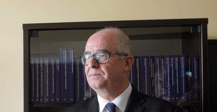 Andrzej Seremet, Prokurator Generalny