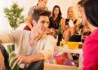 7 powodów, dla których nie możesz lekceważyć small talk