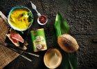 Bollyfood i domowe sushi na talerzu - odkryj Azj� w jeden tydzie� w Lidlu