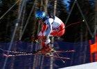 Narciarstwo alpejskie. Kurdziel: R�ce opadaj�, ale PZN jest zadowolony