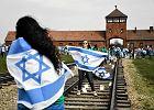 Uczniowie je�d�� do by�ych oboz�w, by zrozumie�, czym by� Holokaust