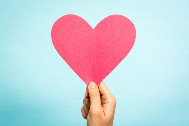 Wyznaczniki atrakcyjno�ci - w kim si� zakochujemy, kogo lubimy?