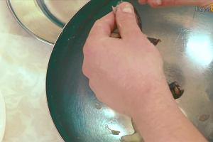 Kalmary po czarnogórsku w 5 minut