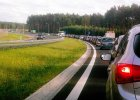 Pi�� firm chce budowa� odcinek S3 na granicy Lubuskiego i Dolno�l�skiego