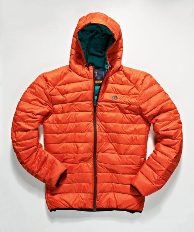 62d6cc58b67b4 Zdjęcie numer 11 w galerii - Lekkie kurtki puchowe i pikowane na wczesną  wiosnę