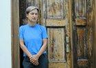Judith Butler: w niekt�rych krajach pewnie by�abym kryminalistk� jako otwarta lesbijka