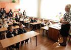 Będzie mniej klas i pracy. 150 nauczycieli do zwolnienia?