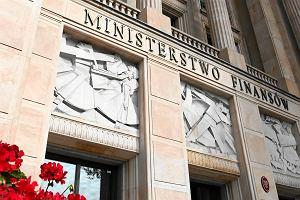 Ministerstwo Finansów ostrzega - za puste faktury grożą kary wielu lat więzienia. Także dla nabywcy