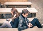 Co trzeci Polak szuka kochanka w internecie