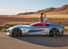 Renault-Nissan współpracuje z producentem gier. Co z tego wyjdzie?